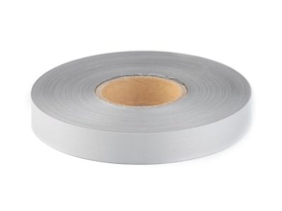 Reflexband - 20 mm - zum annähen