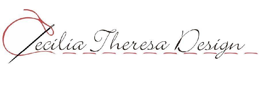 Cecilia Theresa Design