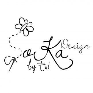 SoKa Design by Evi