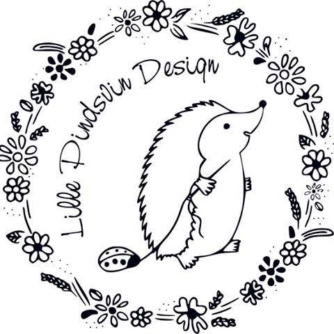 Lille Pindsvin Design