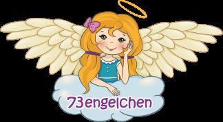 73engelchen