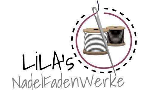 Lila's Nadelfadenwerke