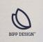 BIPP Design