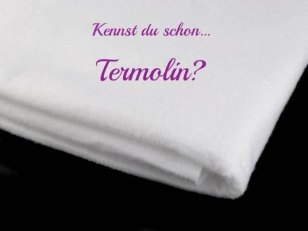 kennst du Termolin