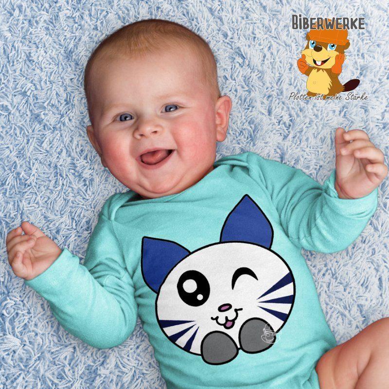 Biberwerke Happy Kitty