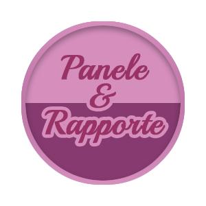 Panele / Rapporte