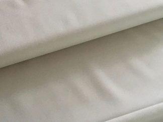 Taschen-/ Outdoorstoff - beige - Waterproof