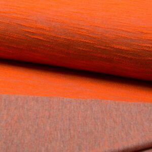 Neon Doubleface - orange