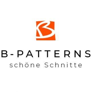 b-patterns