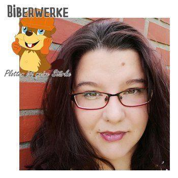 Biberwerke Sonja Grzella