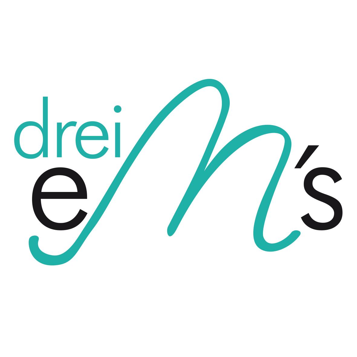 DREI EMS