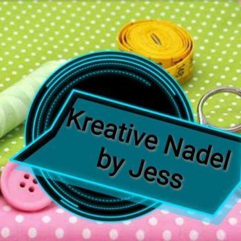 Kreative Nadel