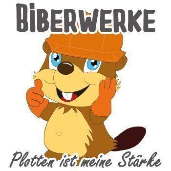 Biberwerke Logo