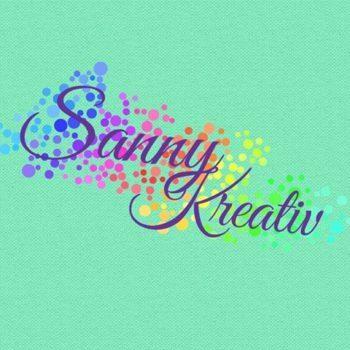 SannyKreativ
