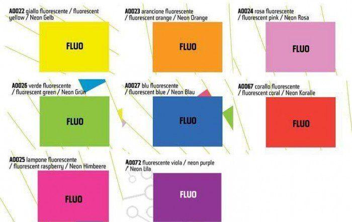 flex-neon Siser-PS-Film-Fluorescent-Colors-700x441