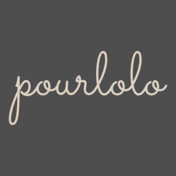 pourlolo