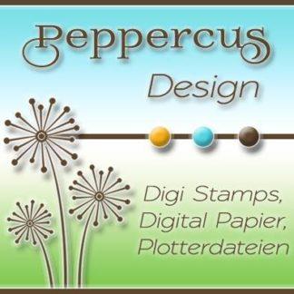 Peppercus Design