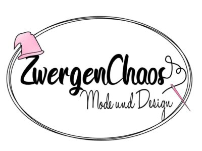ZwergenChaos Ebooks