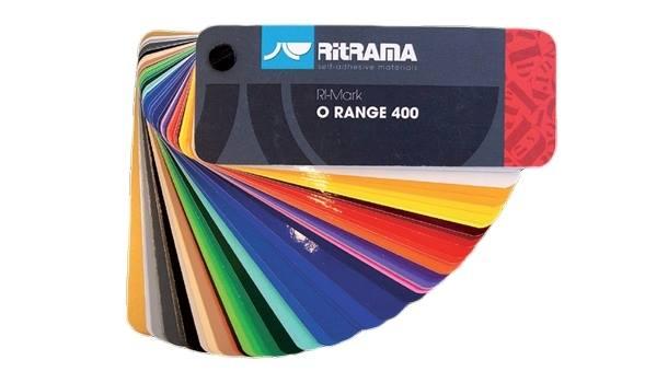 ritrama-o400-vinylfolie-glänzend.jpg