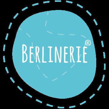 Berlinerie Plottdateien