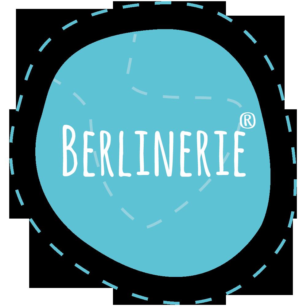 Berlinerie