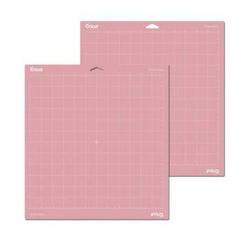 "Schneidematte FabricGrip 12"" x 12"" für Cricut Plotter oder Silhouette Cameo"