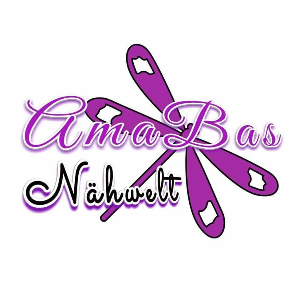 AmaBas Naehwelt