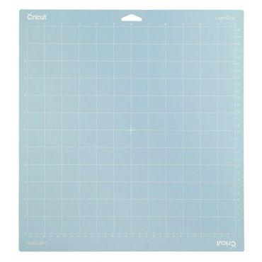 """Schneidematte LightGrip Matte 12"""" x 12"""" für Cricut Plotter oder Silhouette Cameo"""