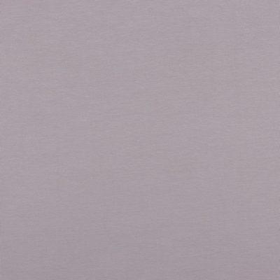 Baumwoll Jersey - mauve