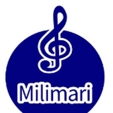 Milimari