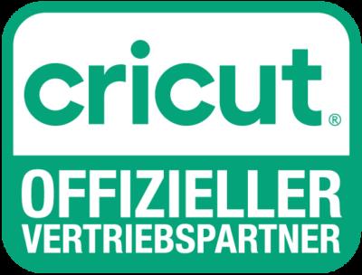 cricut offizieller Vertriebspartner