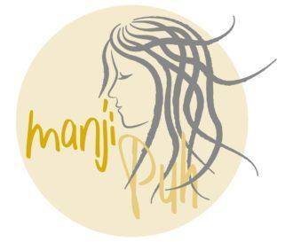 Manji Puh näht