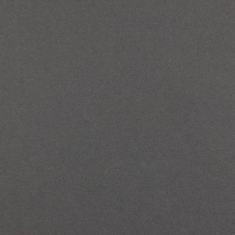 Jeans Jersey - grau