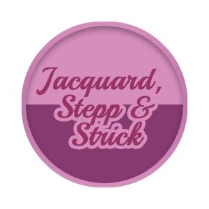 Jacquard, Stepp & Strick