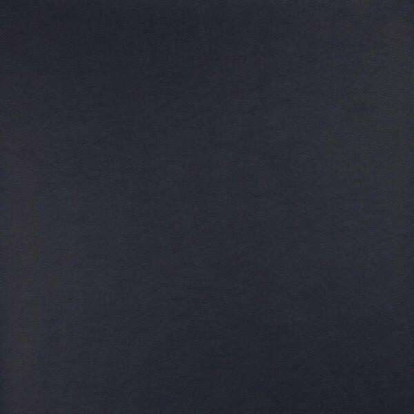 Kunstleder - dunkelblau