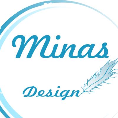 Minas Design