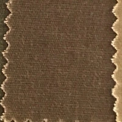 Dry Oilskin - brown