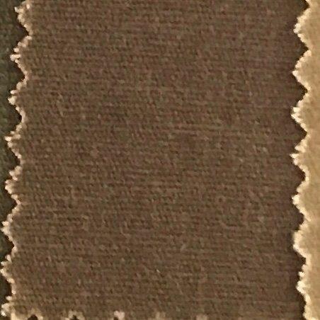 Dry Oilskin - brown