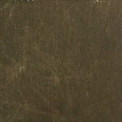Dry Oilskin - khaki