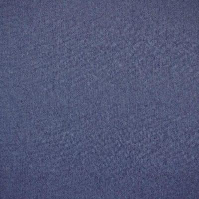 Jeans Stretch - blau