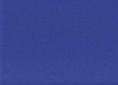 French Terry - kobalt (Breit: 180 cm)