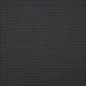 Square Steppstoff wattiert - navy