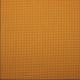 Square Steppstoff wattiert - ochre