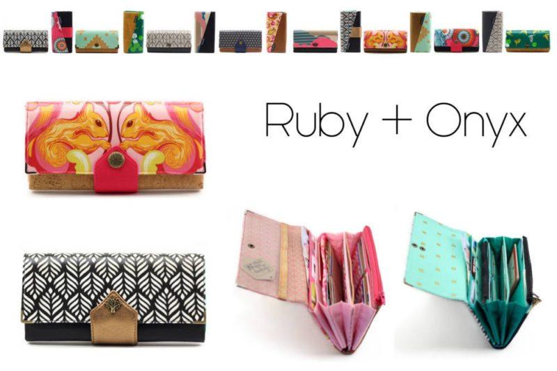 Ruby+Onyx_Titelbild