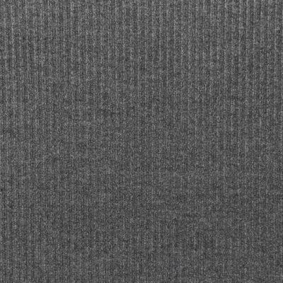 Colelé Jersey - dunkelgrau meliert