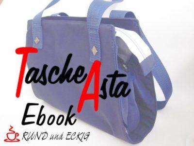 Ebook Tasche Asta