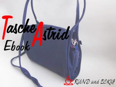 Tasche Astrid - Ebook