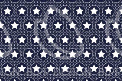 Sterne - marine (BIPP Design)