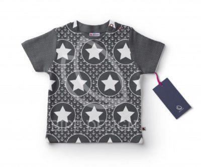 Sterne - rot (BIPP Design)
