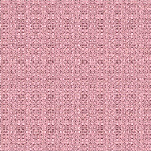 Baumwolle Popelin - Paco - red